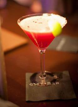 Boston's Best Craft Cocktails
