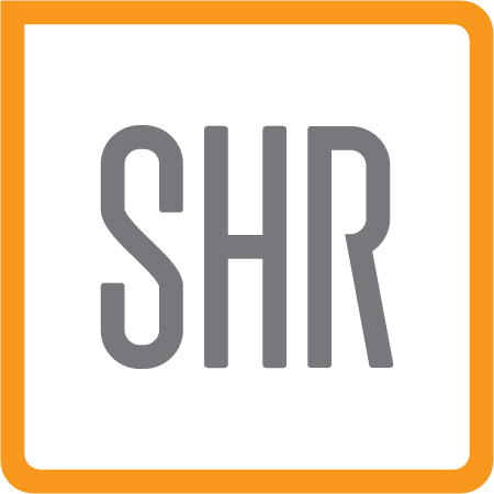 SHR (WindsurferCRS)