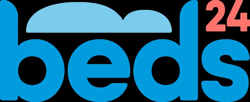 Beds24 GmbH