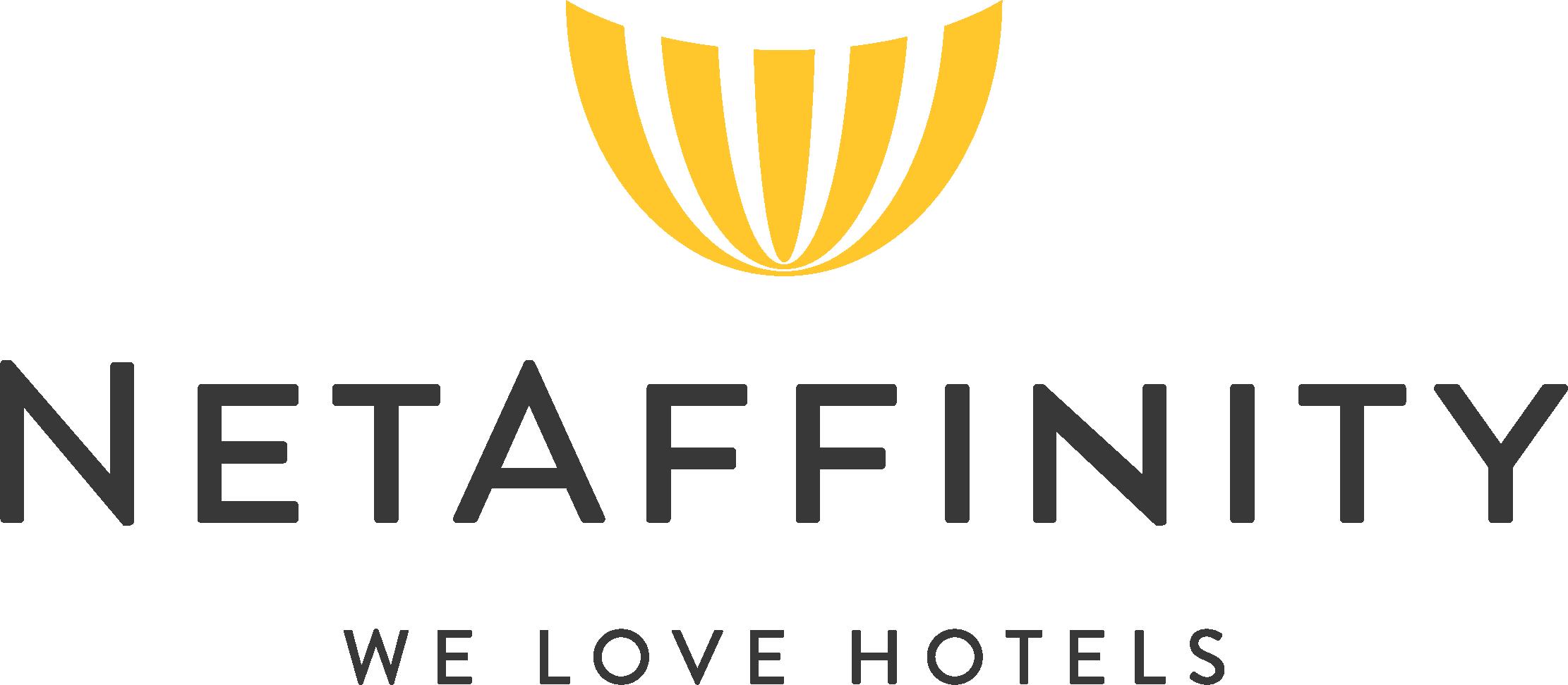 Net Affinity Ltd.