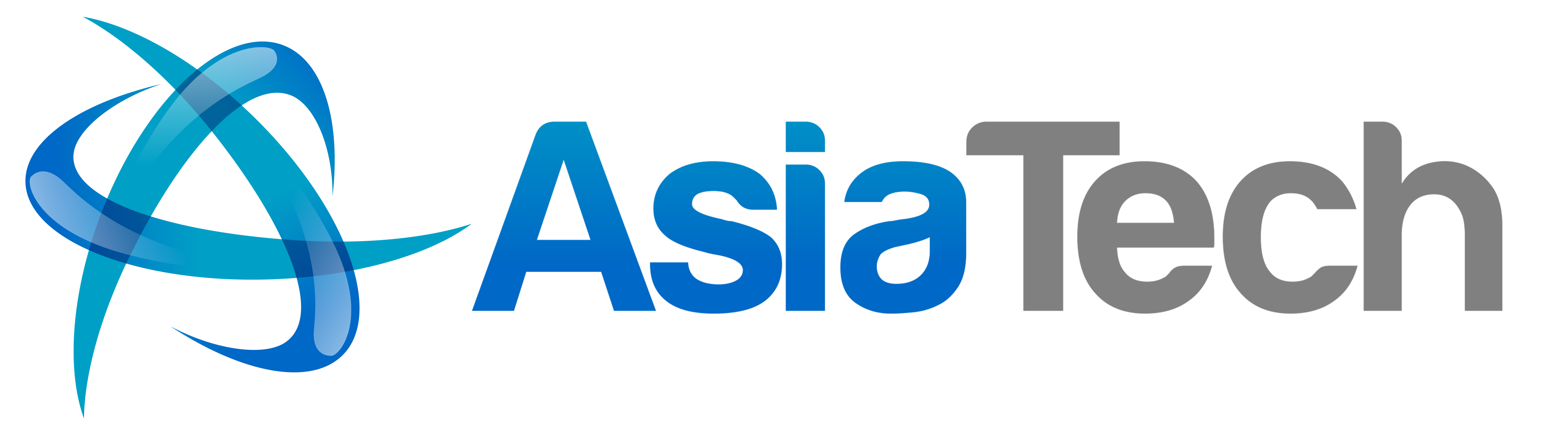 AsiaTech Inc