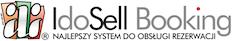 IdoSell Booking