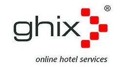 GHIX Group AG