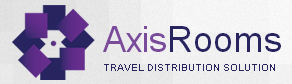 Axisrooms Travel Distribution Solutions Pvt Ltd
