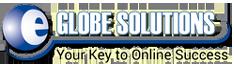 eGlobe Solutions
