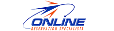 Online Reservations Specialists