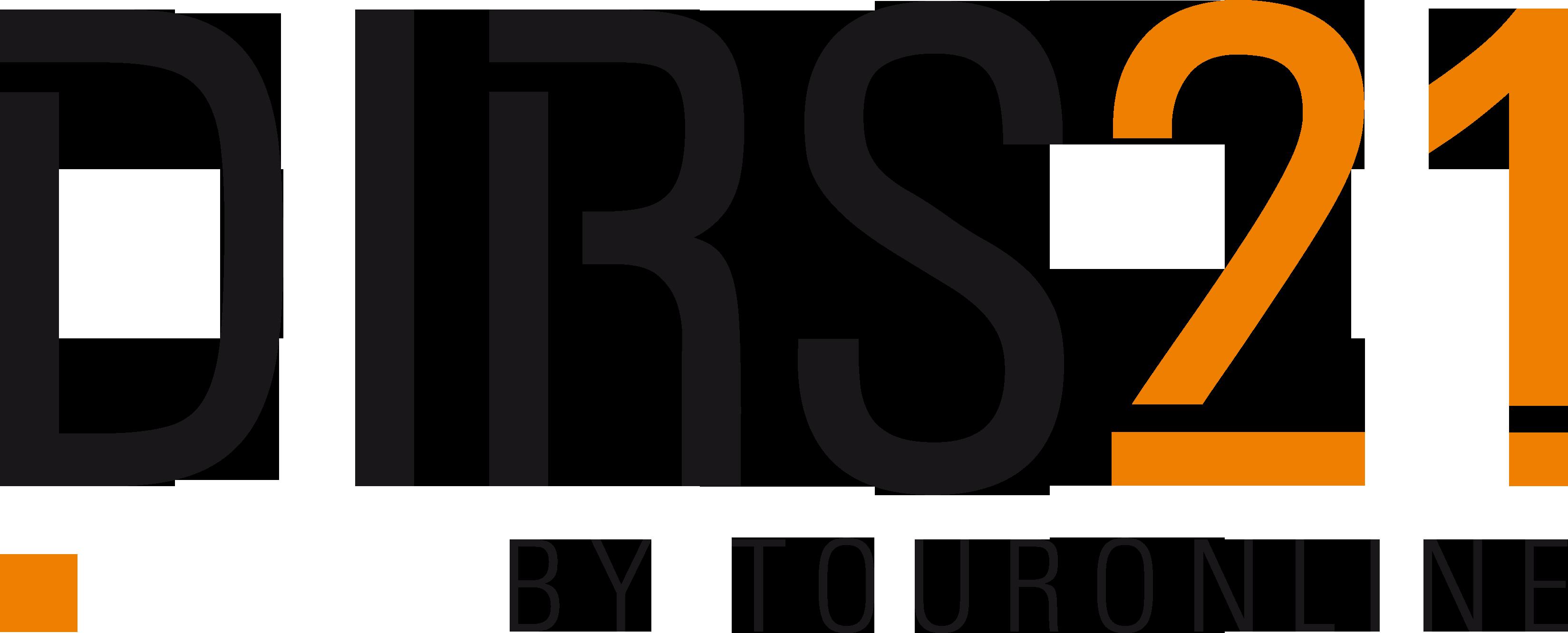 TourOnline (DIRS21)