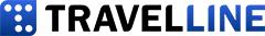 TravelLine LLC