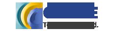 eZee Technosys Pvt. Ltd.