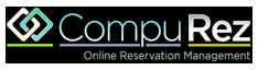 Compucast Web Media