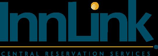 InnLink, LLC