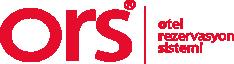 ORS - Otel Rezervasyon Sistemi