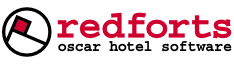 Redforts Software