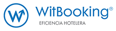 WitBooking