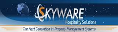 Skyware Systems