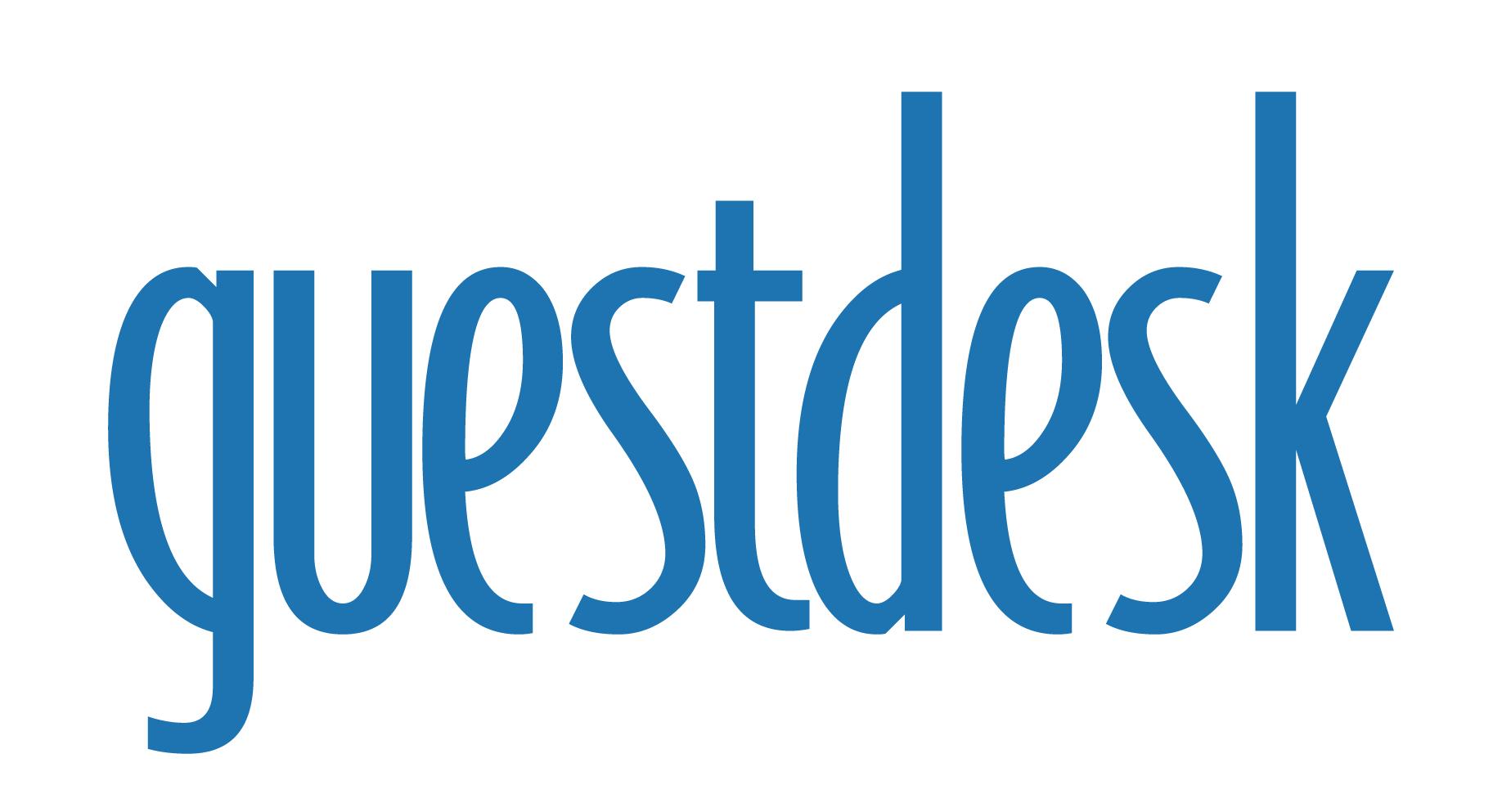 GuestDesk