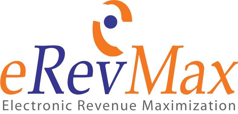 eRevMax Inc.