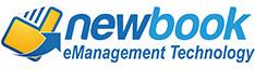 NewBook Pty Ltd