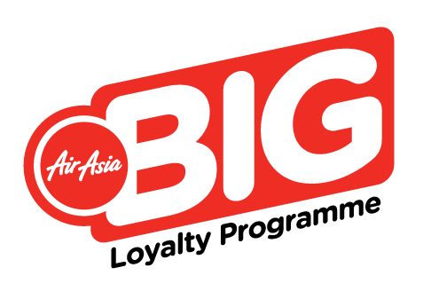 Program Loyalitas AirAsia