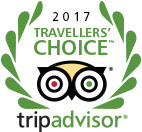 ‪Travelers' Choice‬