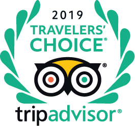 Travelers' Choice