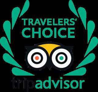United States 2018 Best Of United States Tourism