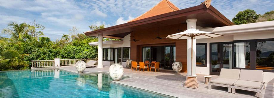 Vacation rentals book cabins beach houses condos for Porto austin cabin rentals