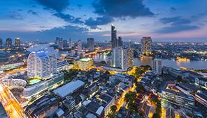 Rentals in Bangkok