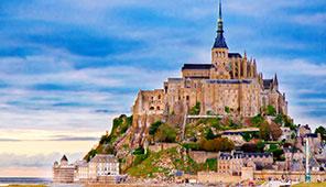 Locations de Vacances Bretagne