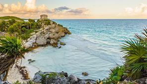 Locations de Vacances Cancún