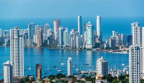 alquileres en Cartagena
