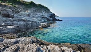 Locations de Vacances Corse