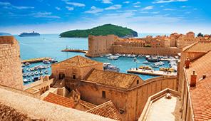 Rentals in Dubrovnik