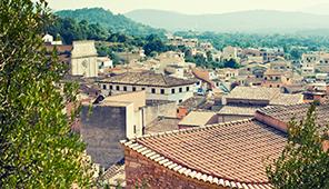 Locations de Vacances Espagne