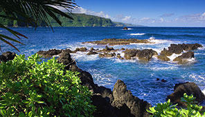 Maui, Hawaii vacation rentals