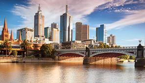 Rentals in Melbourne