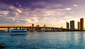 Rentals in Miami