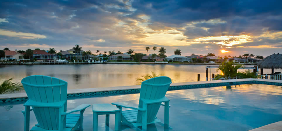 Affordable Florida Spa Resorts