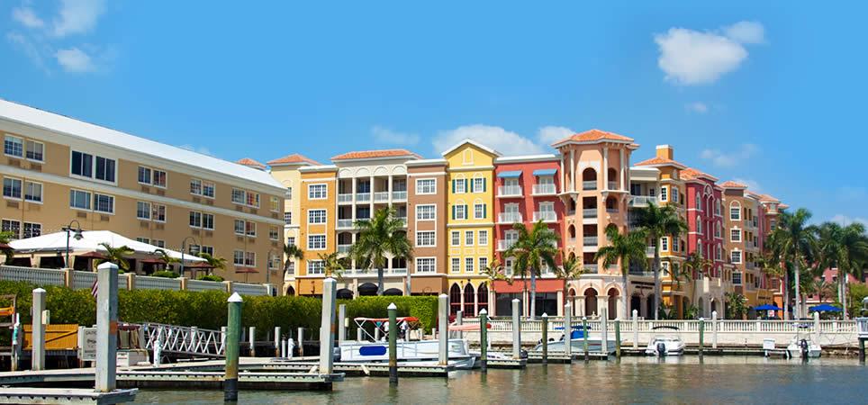 Vacation Rentals - Book Cabins, Beach Houses, Condos ...