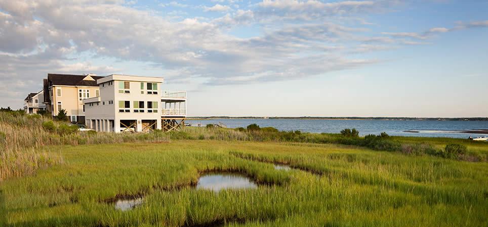 Book Cabins, Beach Houses, Condos