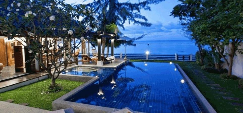 news tripadvisor buys vacation home rentals