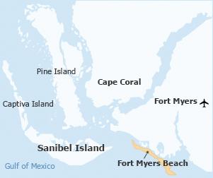 10 Best Fort Myers Beach Vacation Rentals Tripadvisor