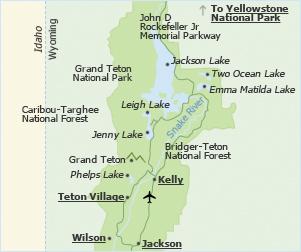 10 Best Jackson Hole Vacation Rentals Tripadvisor