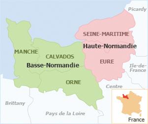 10 best normandy beach rentals tripadvisor vacation for Haute normandie basse normandie