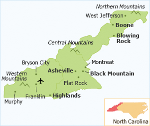 10 Best Beech Mountain Cabin Rentals Tripadvisor