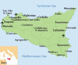10 Best Palermo Apartments Tripadvisor Vacation
