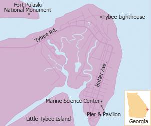 10 Best Tybee Island Vacation Rentals Tripadvisor